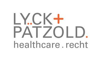 Rechtsanwalt Healthcare Medizinprodukterecht Medizinrecht